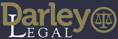 Darley Legal Umina Beach